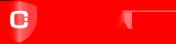 Logo Ciberseguridad